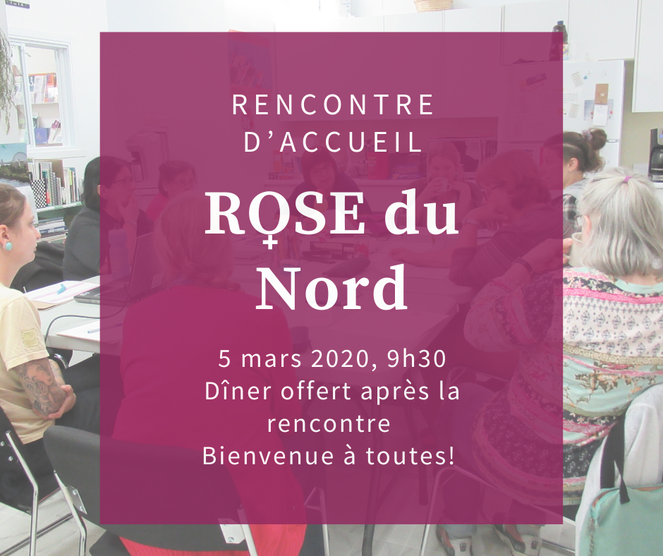 Rencontre accueil_5 mars_2020